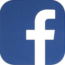 facebook ivano cheers