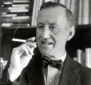 james bond ian fleming