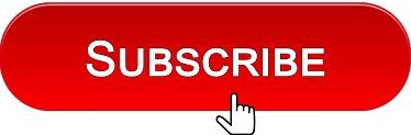 Ivano Cheers YouTube
